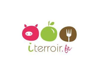 Redécouvrir les vraies saveurs des fruits et légumes